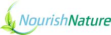 Nourish Nature